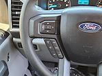 2019 Ford F-150 SuperCrew Cab 4x4, Pickup #JP2443 - photo 25