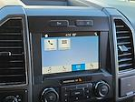 2019 Ford F-150 SuperCrew Cab 4x4, Pickup #JP2443 - photo 26