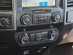 2019 Ford F-150 SuperCrew Cab 4x4, Pickup #JP2443 - photo 27