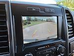 2019 Ford F-150 SuperCrew Cab 4x4, Pickup #JP2443 - photo 34