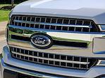 2019 Ford F-150 SuperCrew Cab 4x4, Pickup #JP2443 - photo 3