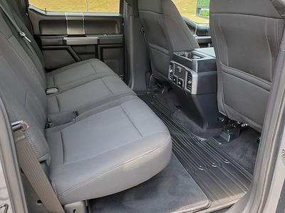 2018 Ford F-150 SuperCrew Cab 4x4, Pickup #JP2444 - photo 23