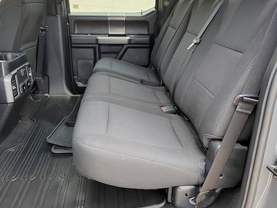 2018 Ford F-150 SuperCrew Cab 4x4, Pickup #JP2444 - photo 24