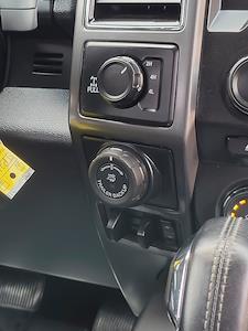 2018 Ford F-150 SuperCrew Cab 4x4, Pickup #JP2444 - photo 29
