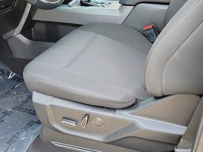 2018 Ford F-150 SuperCrew Cab 4x4, Pickup #JP2444 - photo 34