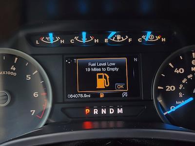 2018 Ford F-150 SuperCrew Cab 4x4, Pickup #JP2444 - photo 36