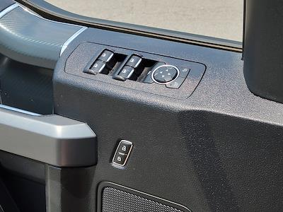 2018 Ford F-150 SuperCrew Cab 4x4, Pickup #JP2444 - photo 42