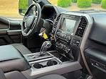 2018 Ford F-150 SuperCrew Cab 4x4, Pickup #JP2444 - photo 20