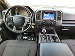 2018 Ford F-150 SuperCrew Cab 4x4, Pickup #JP2444 - photo 25