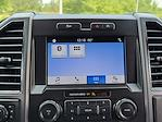 2018 Ford F-150 SuperCrew Cab 4x4, Pickup #JP2444 - photo 27