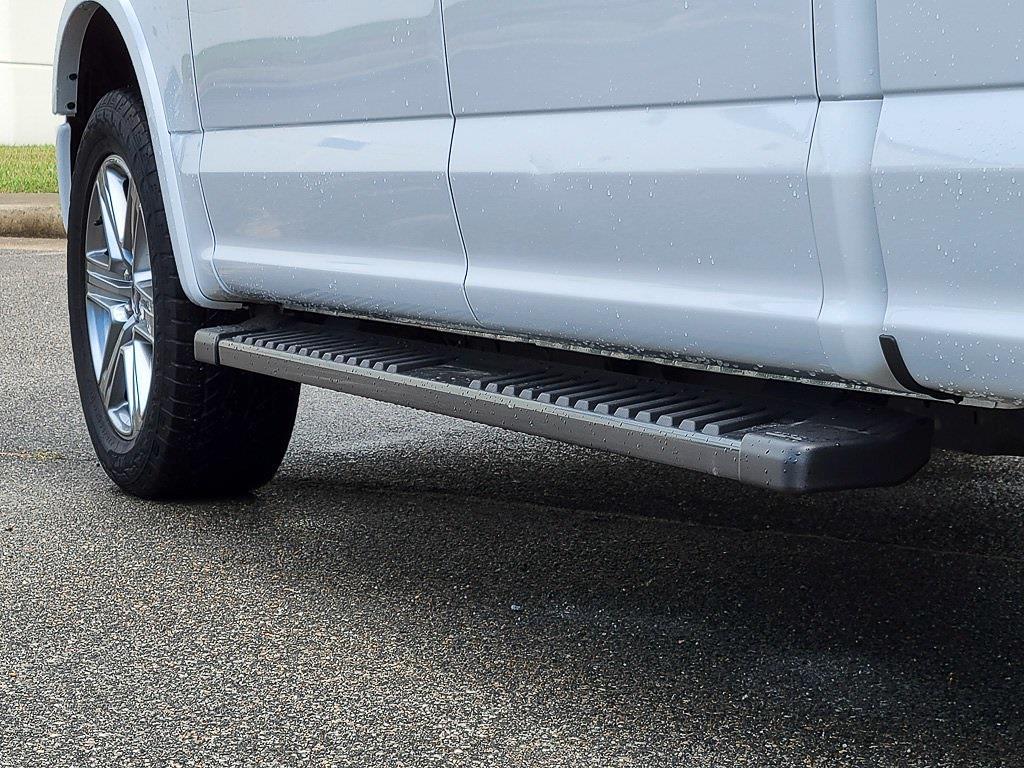 2018 Ford F-150 SuperCrew Cab 4x4, Pickup #JP2447 - photo 14