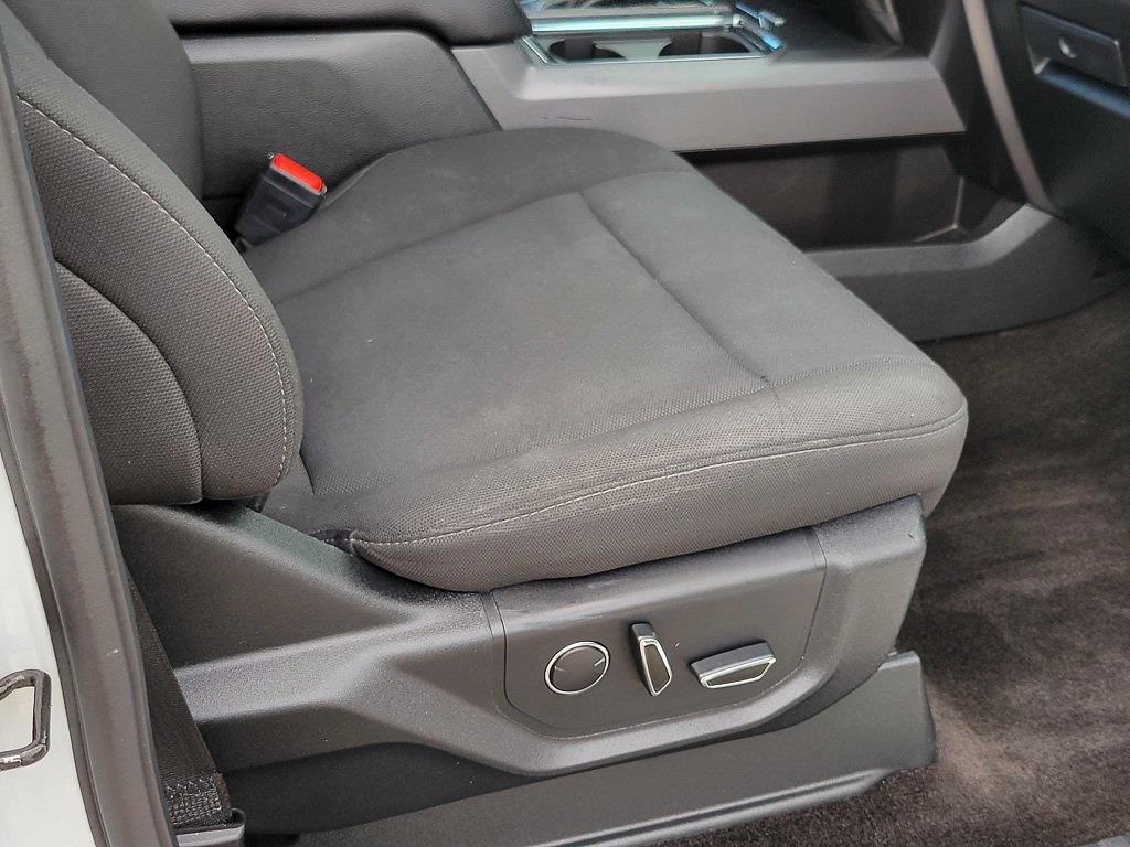 2018 Ford F-150 SuperCrew Cab 4x4, Pickup #JP2447 - photo 23