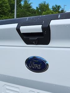 2018 Ford F-150 SuperCrew Cab 4x4, Pickup #JP2447 - photo 16