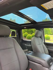 2018 Ford F-150 SuperCrew Cab 4x4, Pickup #JP2447 - photo 20