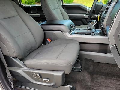 2018 Ford F-150 SuperCrew Cab 4x4, Pickup #JP2447 - photo 24
