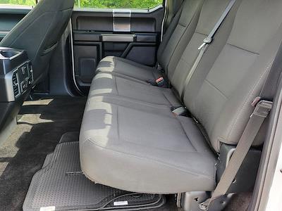 2018 Ford F-150 SuperCrew Cab 4x4, Pickup #JP2447 - photo 26
