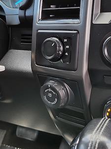 2018 Ford F-150 SuperCrew Cab 4x4, Pickup #JP2447 - photo 32