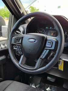 2018 Ford F-150 SuperCrew Cab 4x4, Pickup #JP2447 - photo 34