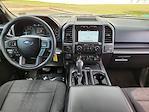 2018 Ford F-150 SuperCrew Cab 4x4, Pickup #JP2447 - photo 27