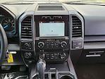 2018 Ford F-150 SuperCrew Cab 4x4, Pickup #JP2447 - photo 28