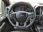 2018 Ford F-150 SuperCrew Cab 4x4, Pickup #JP2447 - photo 29