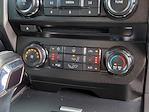 2018 Ford F-150 SuperCrew Cab 4x4, Pickup #JP2447 - photo 33