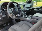 2018 Ford F-150 SuperCrew Cab 4x4, Pickup #JP2447 - photo 35