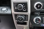 2017 Ford F-150 SuperCrew Cab 4x4, Pickup #JP2449 - photo 31