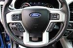 2017 Ford F-150 SuperCrew Cab 4x4, Pickup #JP2449 - photo 34