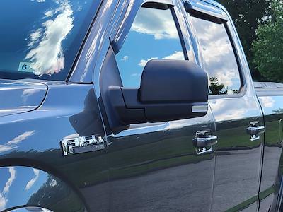 2017 Ford F-150 SuperCrew Cab 4x4, Pickup #JP2450 - photo 6
