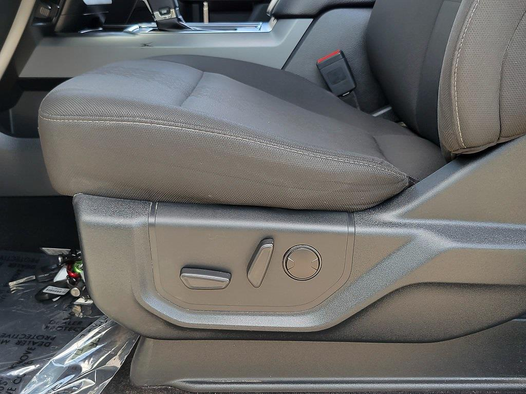 2019 Ford F-150 SuperCrew Cab 4x4, Pickup #JP2453 - photo 39