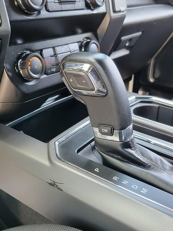 2019 Ford F-150 SuperCrew Cab 4x4, Pickup #JP2453 - photo 40