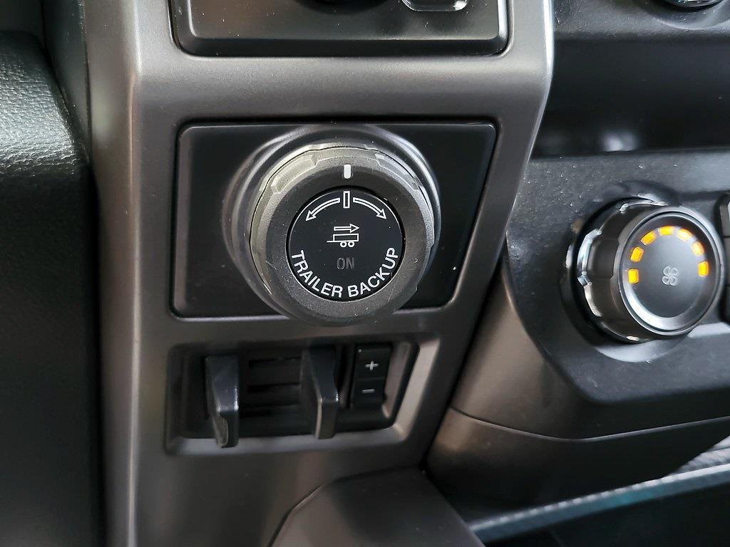 2019 Ford F-150 SuperCrew Cab 4x4, Pickup #JP2453 - photo 46