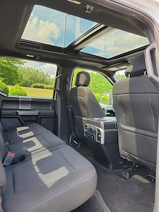 2019 Ford F-150 SuperCrew Cab 4x4, Pickup #JP2453 - photo 20