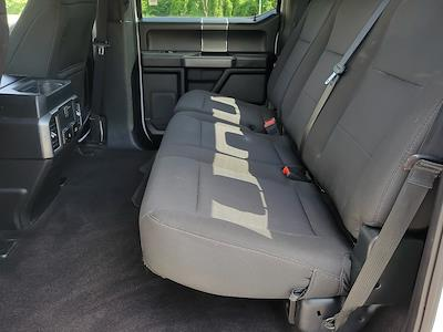2019 Ford F-150 SuperCrew Cab 4x4, Pickup #JP2453 - photo 27