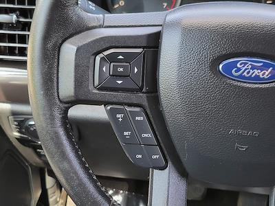2019 Ford F-150 SuperCrew Cab 4x4, Pickup #JP2453 - photo 34