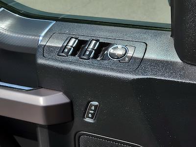2019 Ford F-150 SuperCrew Cab 4x4, Pickup #JP2453 - photo 47