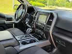2019 Ford F-150 SuperCrew Cab 4x4, Pickup #JP2453 - photo 22