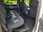 2019 Ford F-150 SuperCrew Cab 4x4, Pickup #JP2453 - photo 25