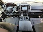 2019 Ford F-150 SuperCrew Cab 4x4, Pickup #JP2453 - photo 28