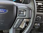 2019 Ford F-150 SuperCrew Cab 4x4, Pickup #JP2453 - photo 33