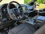 2019 Ford F-150 SuperCrew Cab 4x4, Pickup #JP2453 - photo 37