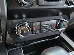2019 Ford F-150 SuperCrew Cab 4x4, Pickup #JP2453 - photo 44