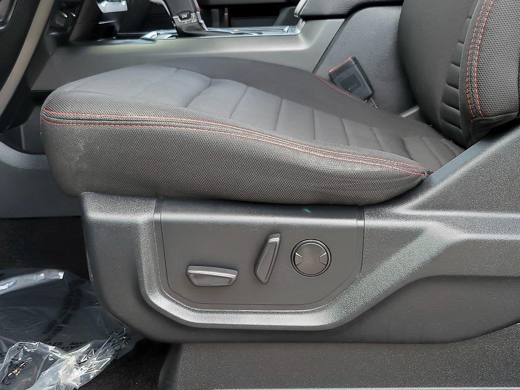 2019 Ford F-150 SuperCrew Cab 4x4, Pickup #JP2454 - photo 37
