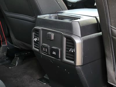 2019 Ford F-150 SuperCrew Cab 4x4, Pickup #JP2454 - photo 26