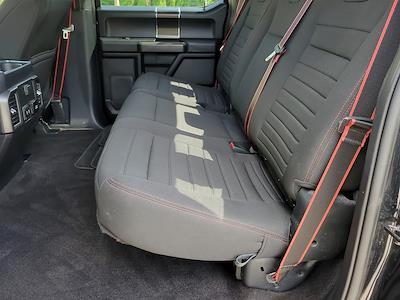2019 Ford F-150 SuperCrew Cab 4x4, Pickup #JP2454 - photo 27