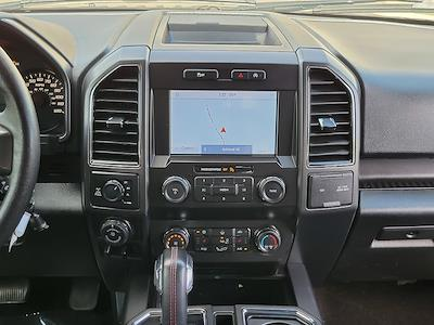2019 Ford F-150 SuperCrew Cab 4x4, Pickup #JP2454 - photo 29