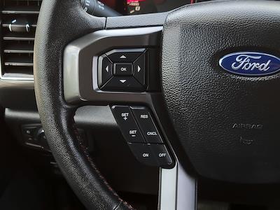 2019 Ford F-150 SuperCrew Cab 4x4, Pickup #JP2454 - photo 33