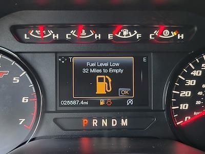 2019 Ford F-150 SuperCrew Cab 4x4, Pickup #JP2454 - photo 39