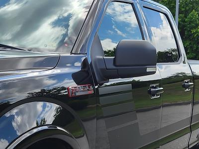 2019 Ford F-150 SuperCrew Cab 4x4, Pickup #JP2454 - photo 6